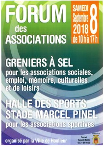 Affiche-Forum-des-associations-2018-1068x1510