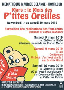 affiche-ptites-oreilles-2019-1